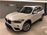 "2016 BMW X1 PRESTIGE PAKET ""22.000KM"" PANORAMİK XENON HATASIZ"