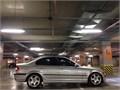 KAPORA ALINMIŞTIR..2000 BMW 3.20İ E46 ORJİNAL OTM SUNROOFLU