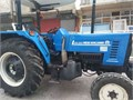 55 56...2011 Newholland