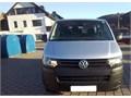 VW T 5 2.0 TDİ UZUN 8 +1 KOLTUK DUZ VİTEST TRENT TRANSPORTER % 90 VE ÜZERİ ORTOPEDİK ENGELLİ TAŞIMA ARACI