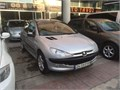 Peugeot 206 XT Modelinin En Dolusu