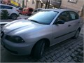 2003 model seat cordaba aile arabasi