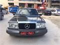 1993 MODEL KARE MOTOR MERSEDES E 200 OTOMATİK VİTES