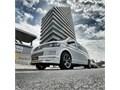 Çelikman Motors'tan 2016 Model 2.0 Dizel LÜKS V.I.P VW Transporter