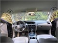 Göroğlundan tertemiz Audi A4