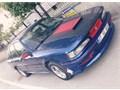 Mitsubishi Galant 1.6