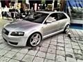Audi 2004 memurdan