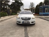 YAREN AUTO 'DAN 2013 OPEL INSİGNİA 2.0 CDTI EDİTİON ELEGANCE