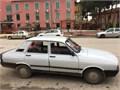 1991 model TOROS . DEĞİŞENSİZ VE LPG'Lİ