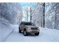 Emsalsiz 2001 Jeep Grand Cherokee 4.7 V8 Quadrodrive 2