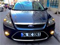2009 MODEL FOCUS TİTANIUM 16DİZEL HATASIZ 120 BİNDE