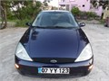 CÜKÜ OTOMATİVDEN 2000 MODEL FORD FOCUS