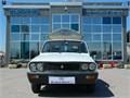 BÜYÜKSOYLU OTO EREĞLİ'DEN 1996RENAULT TOROS12 1.4BENZİN-LPG 72HP