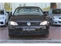 Alfa Auto'dan VW Jetta 1.4TSI Trendline Tiptr.DSG-Met.Siyah-0.Km