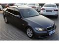 KUZEY....2006 BMW 3.20d FULL BAKIMLI TAM DOLU SUNROOF DERİ XENON