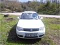Ekspertiz Raporlu, Full, Orijinal, Değişimsiz 2011 Fiat Albea