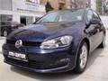 2014 VW GOLF 1.6 TDI COMFORTLINE 105 HP F1 DSG HATASIZ İLK EL