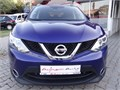 AYHAN AUTO'DAN 2014 MODEL 1,6 DCİ OTOMATİK START&STOP CAM TAVAN