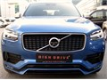 HighDrive 2016 Model Volvo XC90 2.0 D5 R Desing