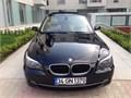 HATASIZ - 2010 BMW 5.20 D COMFORT - 154.000 KM'DE