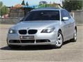 ASLANOĞLU PLAZA'DAN 2006 BMW 5 20 d DERİ SUNROOF XENON