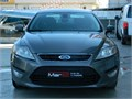 MARGRUP'TAN 2012 FORD MONDEO 1.6 TDCi TREND - 100.000 km