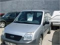 2013 Model  Ford  Transit Connect  K210 S