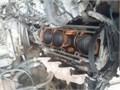 renault 21 satiliktir 2000 motor 94model