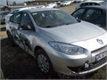 EUROKAR DAN 2011 - RENAULT - FLUENCE BUSINESS 1.5 DCI