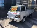 Nevzatotomotiv DEN 1996 model hyundai h100 kamyonet açık kasa