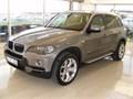 ANKARA 2.EL DEN 2010 BMW X5 3.0d XDRİVE-BORUSAN ÇIKIŞ