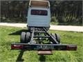 2010 model hatasız full bakımlı arac süper eksıksız şase olarak satılık