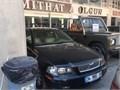 2003 Model S40 Otomatik LPG Li Pırıl Pırıl Kaçırma