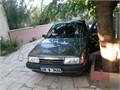 Sahibinden 93model Fiat Tempra 1.6