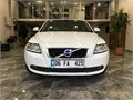 İstanbul Otomotiv'den 2011 VOLVO S40 1.6D D2 DRİVE 115HP BOYASIZ