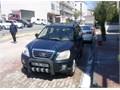 Sahibinden satılık jeep lpg li