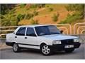 ŞAHİN OTOMOTİV DEN  1998 MODEL ŞAHİN S