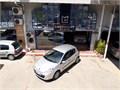 2009 CLIO 1.2 EXPRESSION OTOMATİK VİTES+ ATİKER LPG+ İLK EL'DEN