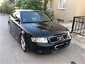 Audi a4 16 2003 mukemmel temizlikte