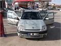 184000 Km Clio2 1.6 Rxt